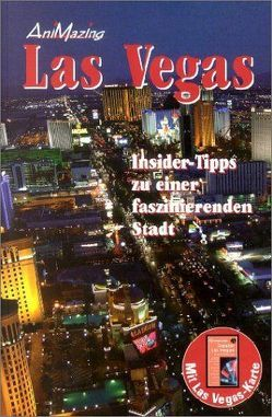 AniMazing Las Vegas von Erhardt,  Detlef, Erhardt,  Ingrid