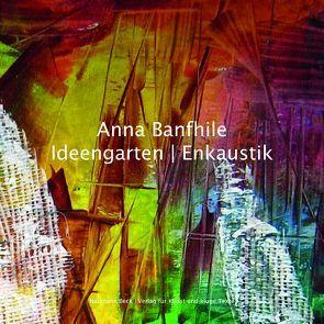 Anna Banfhile von Banfhile,  Anna, Beck,  Mathias