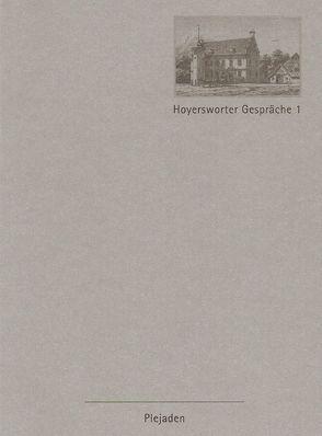 Anna Owena Hoyers von Mielke,  Heinz-Peter