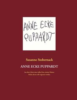 Anne Ecke Puppardt von Stobernack,  Susanne