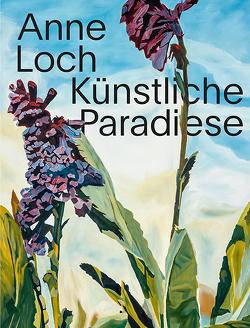 Anne Loch von Born,  André, Kunz,  Stephan, Pohlen,  Annelie, Schnider,  Albrecht, Tobler,  Konrad