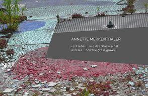 Annette Merkenthaler von Bauermeister,  Volker, Karopka,  Manuel, Merkenthaler,  Annette, Metayer,  Michel, Zischler,  Hanns