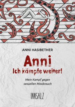 ANNI 2 von Hasibether,  Anna