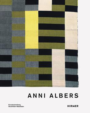Anni Albers von Coxon,  Ann, Fer,  Briony, Müller-Schareck,  Maria