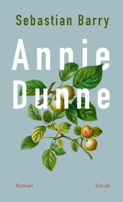 Annie Dunne von Barry,  Sebastian, Glenewinkel,  Claudia, Oeser,  Hans-Christian