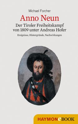 Anno Neun von Forcher,  Michael