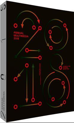 Annual Multimedia 2018 von Konitzer,  Michael A.