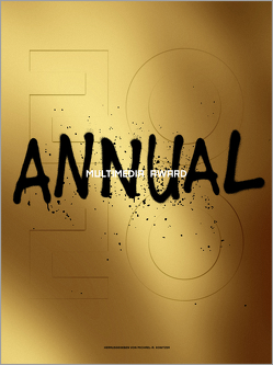 Annual Multimedia 2020 von Konitzer,  Michael A.