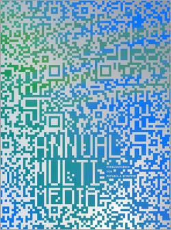 Annual Multimedia 2022 von Konitzer,  Michael A.