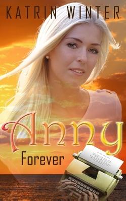 Anny von Winter,  Katrin