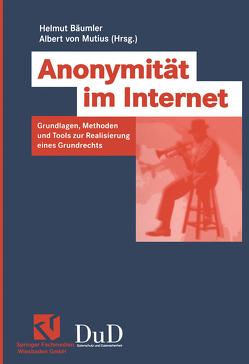 Datenschutz Als Wettbewerbsvorteil Von B 228 Umler Helmut border=