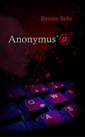 Anonymus'@ von Behr,  Renate, Schwerdt,  Wolfgang