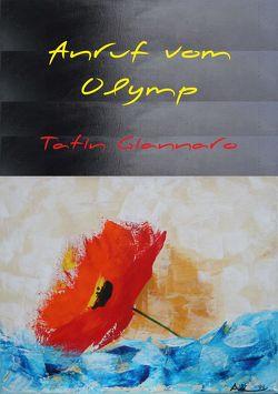 Anruf vom Olymp von Giannaro,  Tatin
