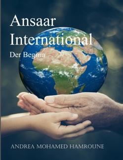 Ansaar International von Mohamed Hamroune,  Andrea