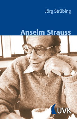 Anselm Strauss von Schnettler,  Bernt, Strübing,  Jörg