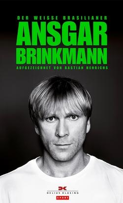 Ansgar Brinkmann von Henrichs,  Bastian
