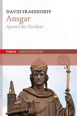 Ansgar von Fraesdorff,  David