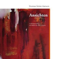 Ansichten von Hansen,  Thomas Sönke