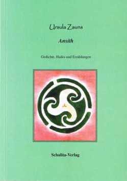 Ansith von Zauns,  Ursula