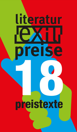 anthologie: preistexte 18 von Stippinger,  Christa
