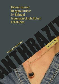 Anthrazit von Schürmann,  Thomas