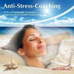 Anti-Stress-Coaching von Arps,  Tobias