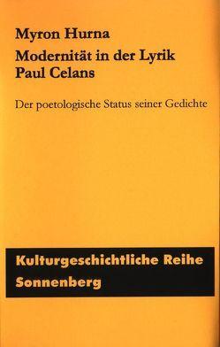 Antike Texte im Horizont der Moderne von Barié,  Paul