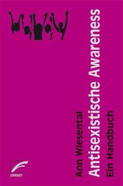 Antisexistische Awareness von Wiesental,  Ann