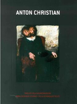 Anton Christian von Assmann,  Peter, Christian,  Anton, Dankl,  Günther