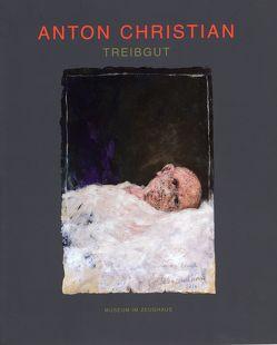 Anton Christian von Artmann,  H. C., Bauer,  Christoph W., Chesi,  Gert, Christian,  Anton, Dankl,  Günther, Meighörner,  Wolfgang, Palfrader,  Beate, Steininger,  Florian