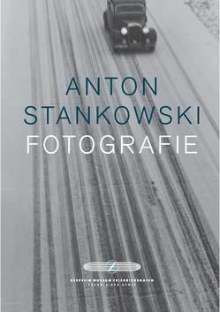 Anton Stankowski von Moll,  Frank-Thorsten, Stankowski,  Anton, Zeller,  Ursula