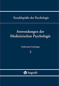 Anwendungen der Medizinischen Psychologie von Bengel,  Jürgen, Koch,  Uwe