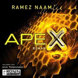 Apex von Naam,  Ramez