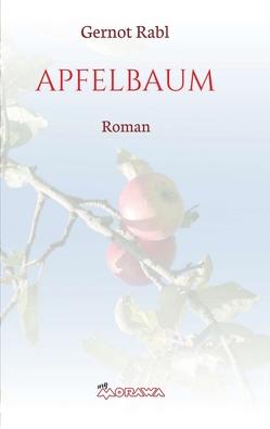 Apfelbaum von Rabl,  Gernot