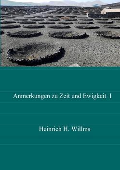 Aphorismen / Aphorismen I von Pieper,  Frank, Willms,  Heinrich H.