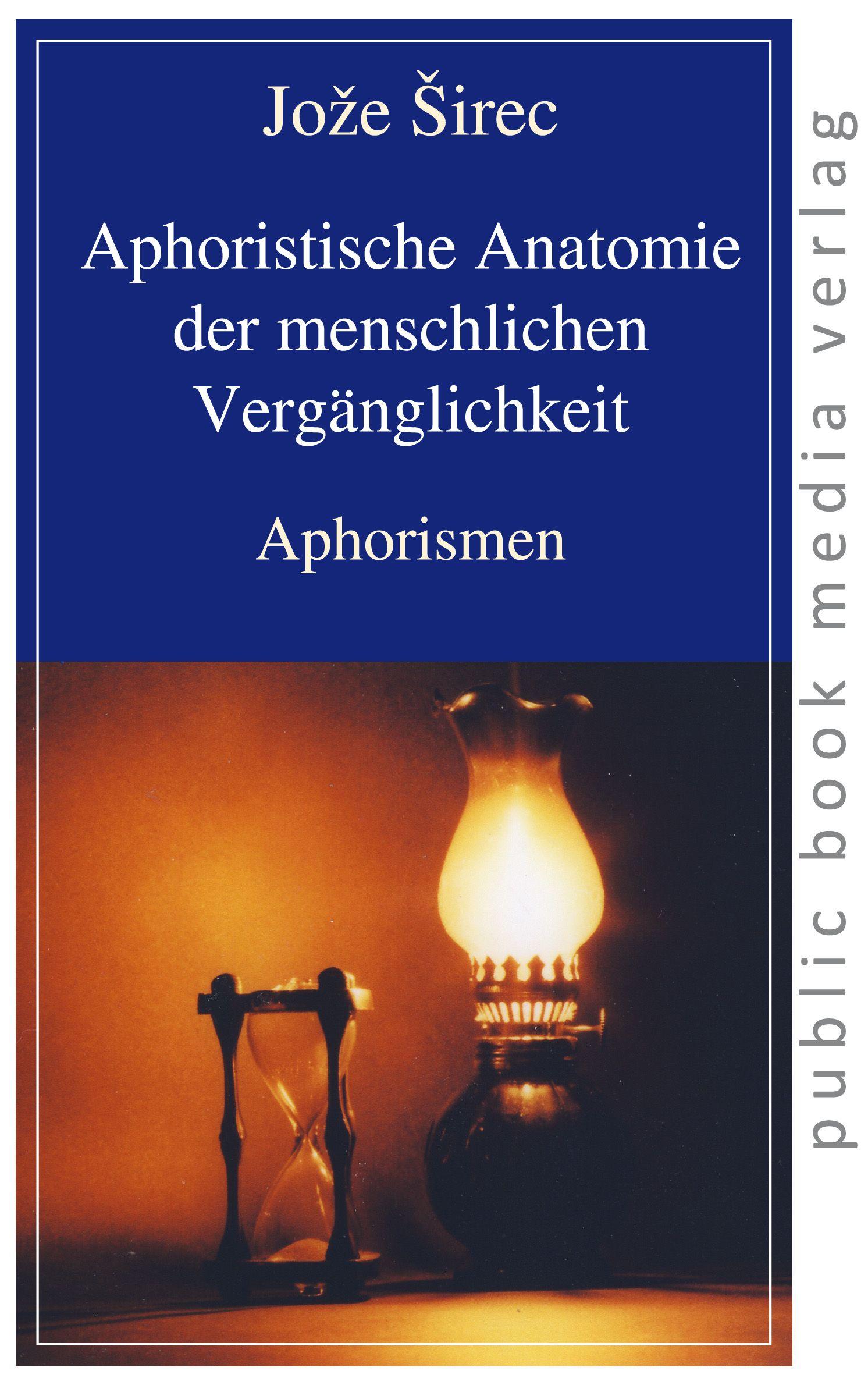 Ziemlich Leberegel Anatomie Bilder - Anatomie Von Menschlichen ...
