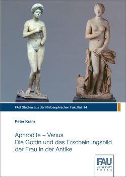 Aphrodite – Venus von Kranz,  Peter