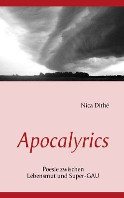 Apocalyrics von Dithé,  Nica
