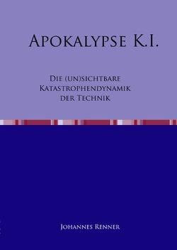 Apokalypse K.I. von Renner,  Johannes