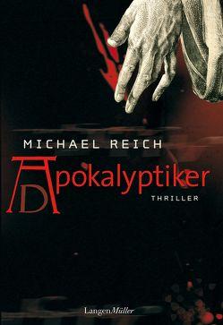 Apokalyptiker von Reich,  Michael