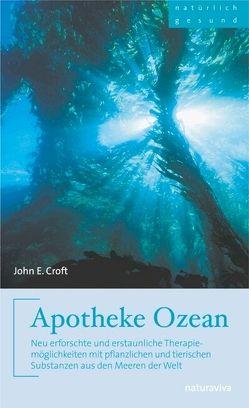 Apotheke Ozean von Croft,  John E.