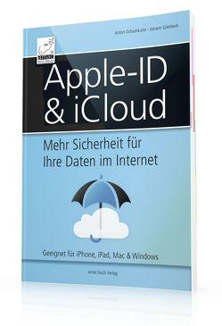 Apple ID & iCloud von Ochsenkühn,  Anton, Szierbeck,  Johann