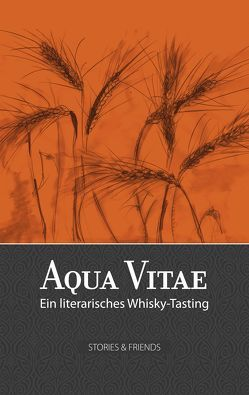 Aqua Vitae von Brox,  Angelika, Grol,  Karen