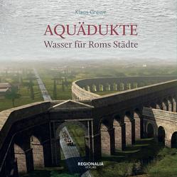 Aquädukte von Grewe,  Klaus