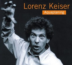 Aquaplaning von Keiser,  Lorenz