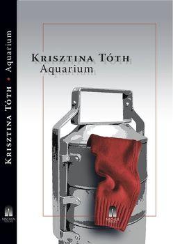 Aquarium von Buda,  György, Tóth,  Krisztina
