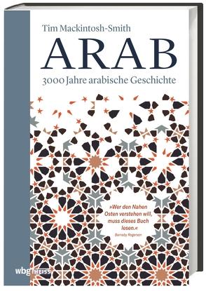 Arab von Bertram,  Thomas, Lindermann,  Colinda, Mackintosh-Smith,  Tim, Saßmannshausen,  Christian, Schenzle,  Ruben