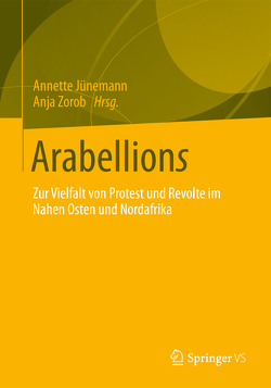 Arabellions von Juenemann,  Annette, Zorob,  Anja