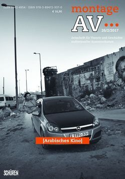 Arabisches Kino