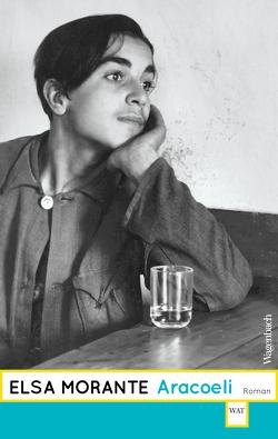 Aracoeli von Gschwend,  Ragni Maria, Morante,  Elsa